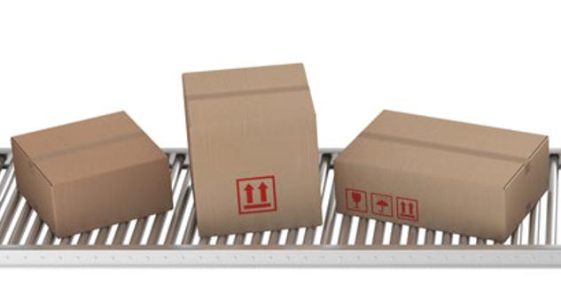 Virtuelle Inbetriebnahme VIBN Logistik Machineering.com