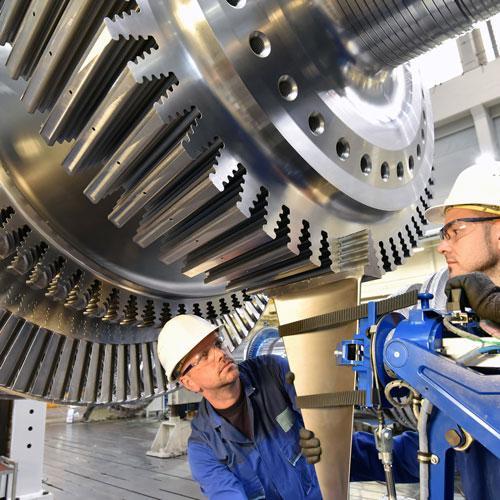 Virtuelle Inbetriebname für Maschinenbau ... mit IPhysics, der 3D Simulationssoftware von machineering